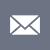 icon_sn_mail